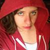 HalletSchwarzeKatze's avatar