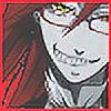 halley1997's avatar