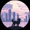 Halley97's avatar