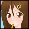 HalleyAC's avatar