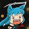 HalleySS's avatar