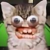 hallgat's avatar