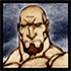 HallHammer's avatar