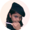 hallicop's avatar