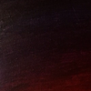 halliehawk's avatar