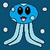 HallloweenKatt's avatar