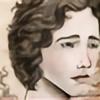 hallmarccus's avatar