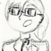 hallo-ich-Liebe-dich's avatar
