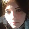 HalloAnnie's avatar