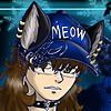HalloDream's avatar
