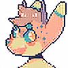 hallofaith's avatar
