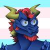 HallofFangandClaw's avatar