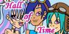 HallofTime's avatar
