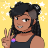hallokatzchen's avatar