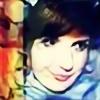 HalloKitty528's avatar
