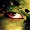 hallopino's avatar