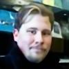 HalloSpaceboy's avatar