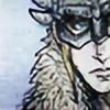 HallovveennDragon's avatar