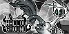 Hallow-Ground's avatar