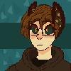 Hallowbeanz's avatar