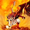 Hallowboyfire's avatar