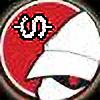 Hallowed-Heart's avatar