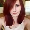 HallowedHush's avatar