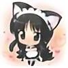HallowedReaver's avatar