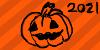 Halloween-2021's avatar