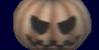 Halloween-4-Ever's avatar