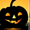 Halloween-boy's avatar
