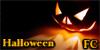 Halloween-FC
