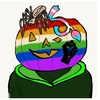 Halloween-reject's avatar