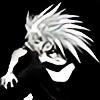 halloween13666's avatar