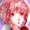 Halloween4Angel's avatar