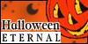 HalloweenEternal's avatar