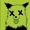 halloweenfiends's avatar