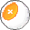 HalloweenHallows's avatar