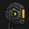 Halloweenharen's avatar