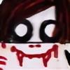 Halloweenieth's avatar