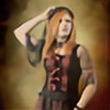 HalloweenJacqueline's avatar