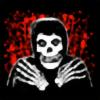 halloweenkid's avatar