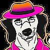 HalloweenLeafs's avatar