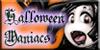 HalloweenManiacs's avatar