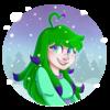HalloweenMew's avatar