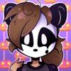HalloweenPanda's avatar