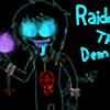 hallowenjack's avatar