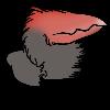 hallowenowen's avatar