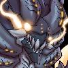 HallowEssence's avatar