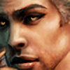 Hallowing's avatar